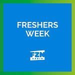 Freshers Week Generic.jpg