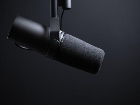 FZN Radio is Coming Back!