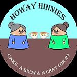 HowayHinnies.png