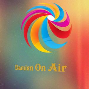 Damien.png