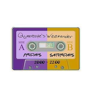 Q Weekender.jpg