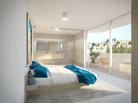 3D-Scanbie_A-Plus-Villas_Bedroom_A000.pn