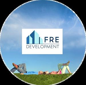 FRE-development-soon.png