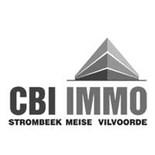 CBI Immo