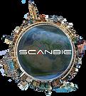 scanbie