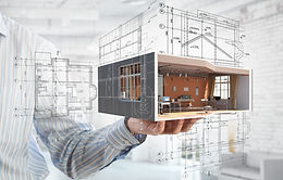 Scan to Bim, ream time changes and beter project management