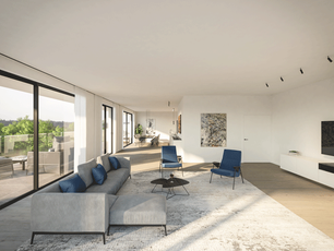 Scanbie_interieur-in-3d---Bouwwerken-ver