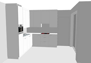 180470_01 keuken app 1A.jpg