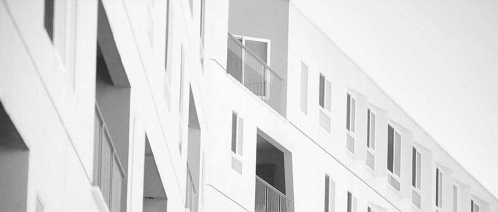 Eurekadevelopment-001.jpg