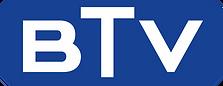 logo btv.png