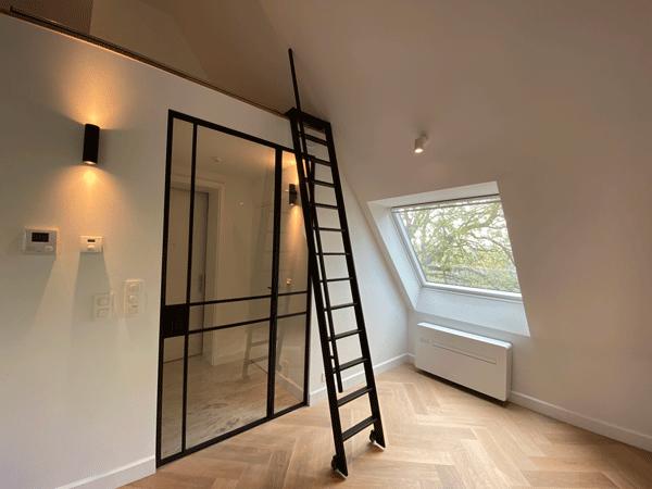 fotoshoot-penthouse-Ekeren-door-Scanbie-