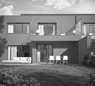 Eurekadevelopment projectontwikkelaar Hulshout