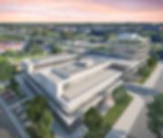 3D-Scanbie_Resolve_Strombeek_A0010.png