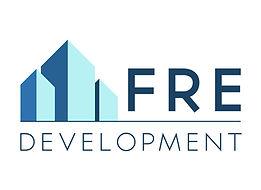 FRE_Logo-01.jpg