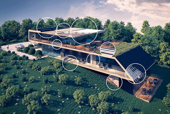 3D-simulaties-projecten-gebouwen-en-prod
