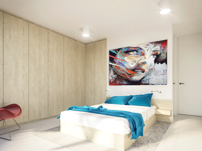 3D-Scanbie_A-Plus-Villas_Bedroom_A001.pn