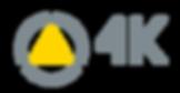 Logo_4K.png
