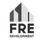 Fre Development