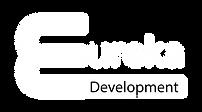 20180816_Eureka_Logo A001 wit-01-01.png
