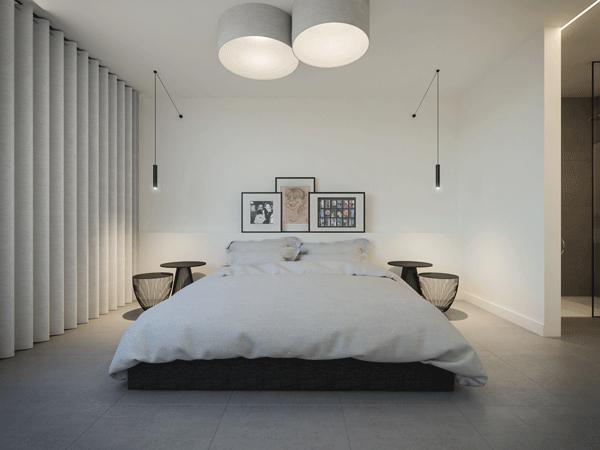 Scanbie_interieur-in-3d---QTD-Brasschaat
