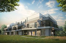 3D-visualisatie-nieuwbouwproject-in-Scho