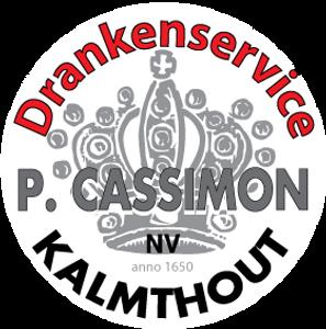 Brouwerij-Cassimon-017.png