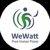 Wewatt.png