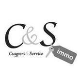 C & S