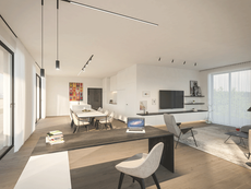 Scanbie_interieur-in-3d---ADW-Group---Be