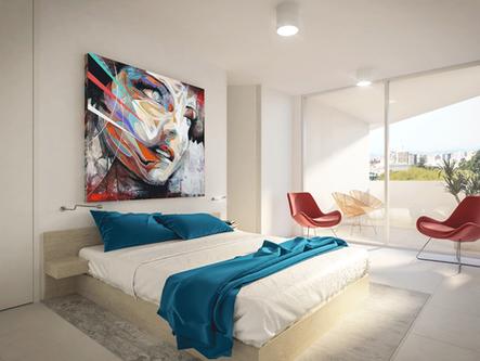 3D-Scanbie_A-Plus-Villas_Bedroom_A002.pn