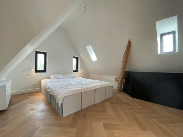 fotoshoot-penthouse-Ekeren-door-Scanbie-