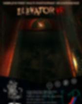 ElevatorVR Poster