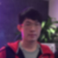 IMG_3008_edited.jpg