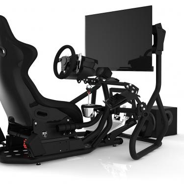 RSEAT RS1