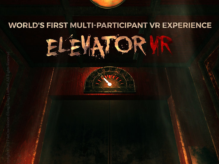 ElevatorVR Poster_edited.jpg