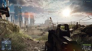 Battlefield-4-PC-Game-Screenshot-3-Best-