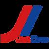 JetOne Motion Logo