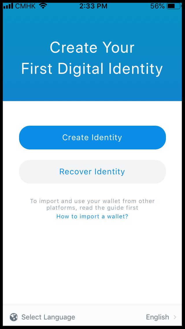VirtualCyte | E-Wallet Activation Tutorial