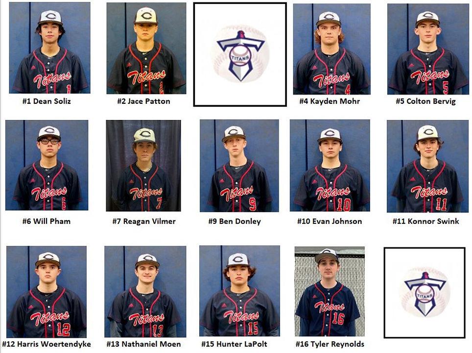 jv blue roster (1).JPG