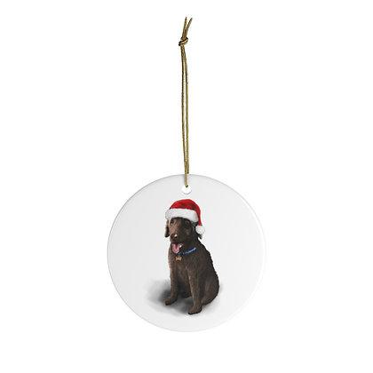 Coco - Ornament