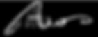 Screen Shot 2020-03-15 at 10.08.23 PM.pn