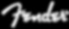 fender_logo_png_484435.png