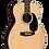 Thumbnail: Martin 000-28 Acoustic