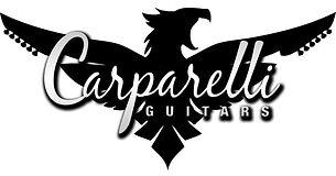 caparelli png.jpg