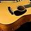 Thumbnail: Martin D- 18 Acoustic