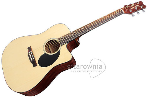 Jasmine JD- 36ce Acoustic Electric