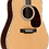 Thumbnail: Martin D-45 Acoustic
