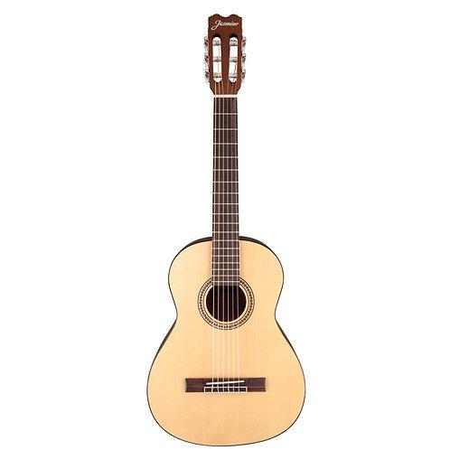 Jasmine JC- 23 Acoustic