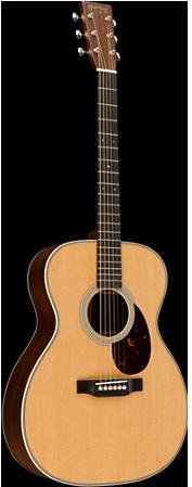 MArtin OM-28 Acoustic
