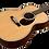 Thumbnail: MArtin OM-28 Acoustic